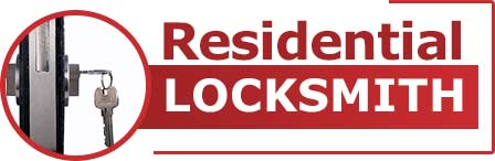 Tinley Park Locksmith